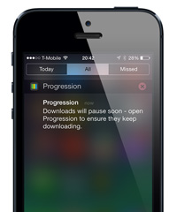 progression-player-ios-v2_3-update-notifications