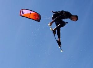 Franz Schitzhofer Best Kiteboarding Board designer