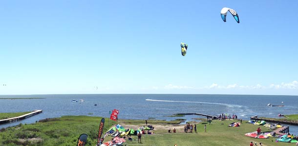 top5-learn-to-kite-hatteras-610x300