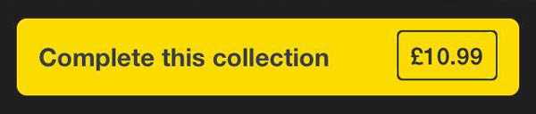 Complete the Collection button