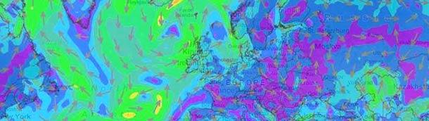 kite-beginner-weather-map