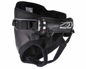 Seat harness for kiteboarding