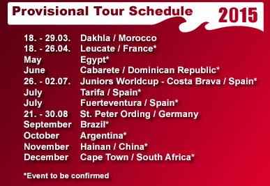 PKRA_2015_provisional_tour_calendar