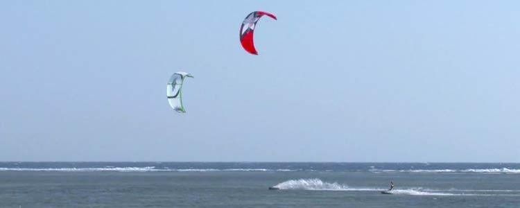 blog-b2b-riding-upwind