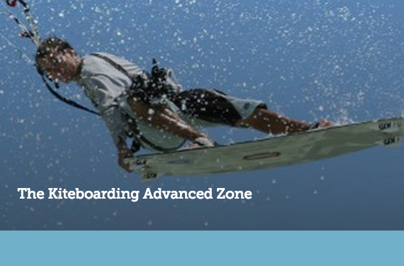 Adv Kiteboarding Zones | Progression Sports : Make the Most of Your Next Session 2015-07-22 13-13-04