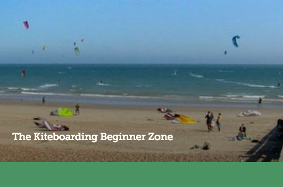 Beg Kiteboarding Zones | Progression Sports : Make the Most of Your Next Session 2015-07-22 13-11-49