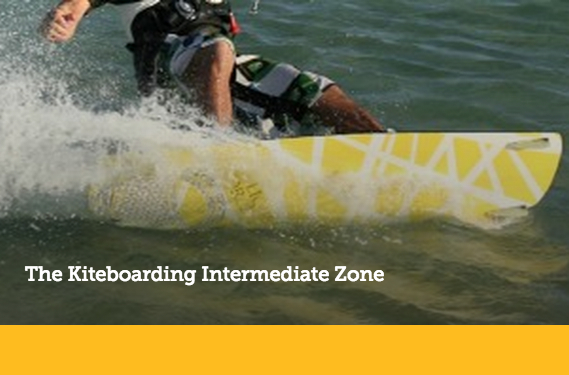 Int Kiteboarding Zones | Progression Sports : Make the Most of Your Next Session 2015-07-22 13-12-27