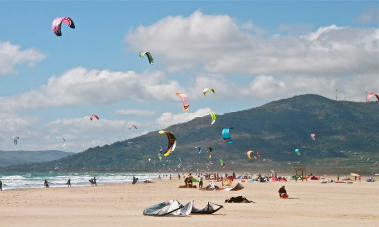 blog-tarifa-beach-los-lances