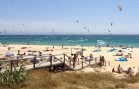 Travel Tips for Kitesurfing in Tarifa, Spain