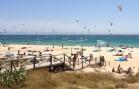 Travel Tips for Kitesurfing in Tarifa, Spain