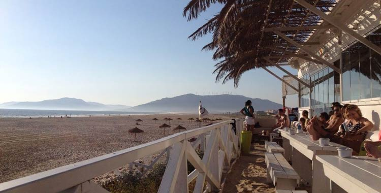 blog-tarifa-going-out-bien-star