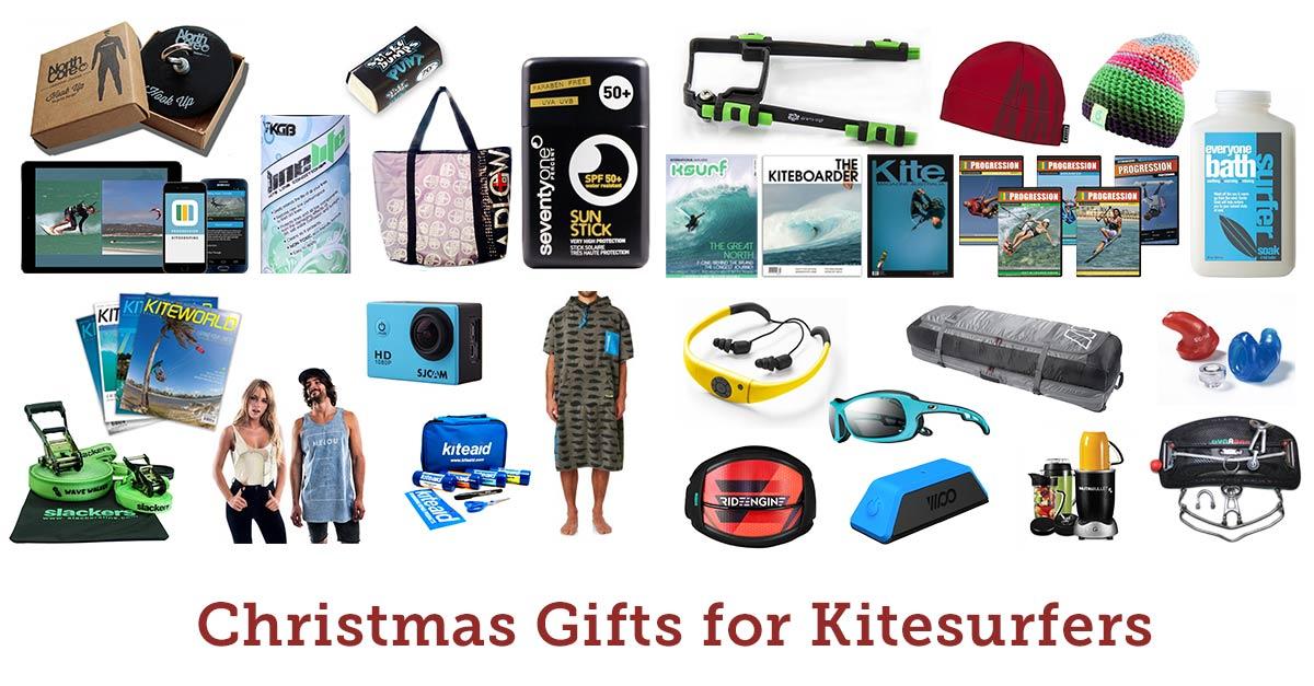 blog x mas 2015 fbjpg - Xmas Gifts