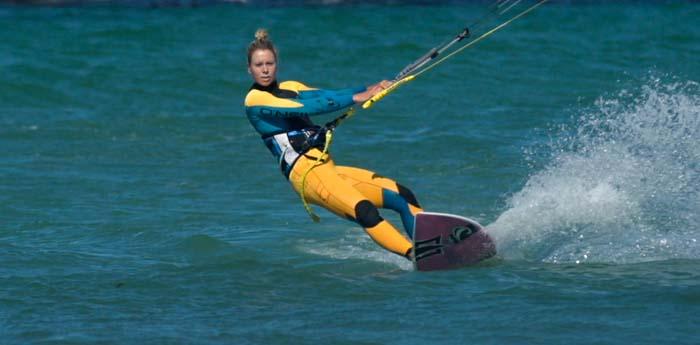 blog-best-learn-waves-jalou-langeree-cruising-02