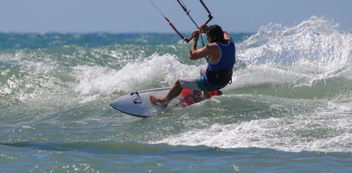 blog-best-learn-waves-paracuru-brazil
