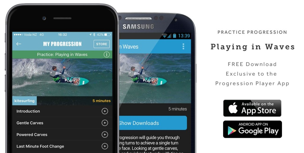 blog-playing_in_waves-launch-devices-01