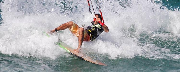 blog-7-reasons-for-strapless-legs-brazil