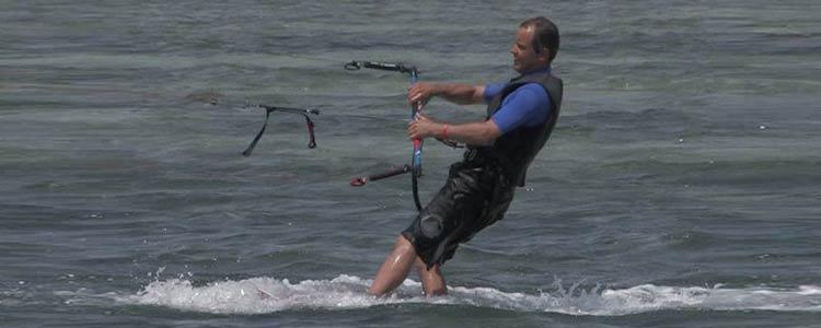 blog-excerpt-first-runs-kite-movement-sheet-out