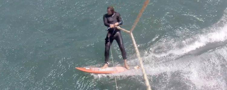 blog-first-foil-surfboard