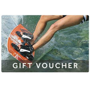 Gift Voucher - Kiteboarding Beginner Collection