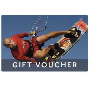 Gift Voucher - Kiteboarding Intermediate Volume 2 Collection