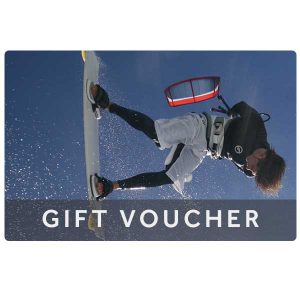 Gift Voucher - Kiteboarding Professional Collection