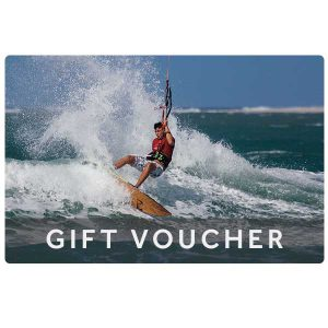 Gift Voucher - Kitesurfing Volume 1 Collection