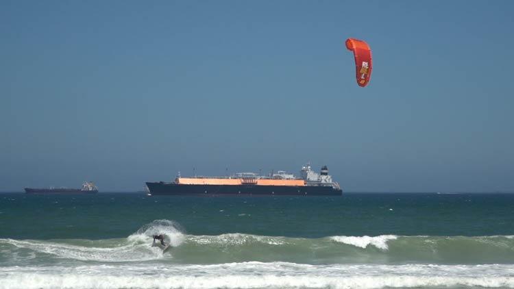 blog-connecting-turns-kite
