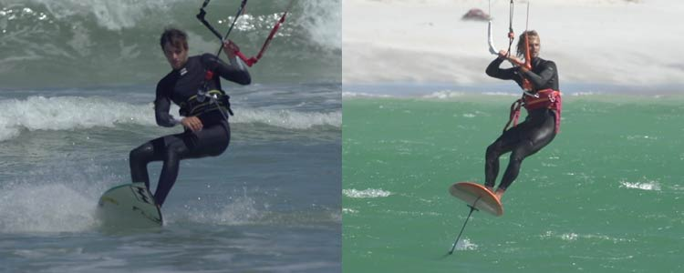 blog-hydrofoil-surfboard-sub-header-gybes-split