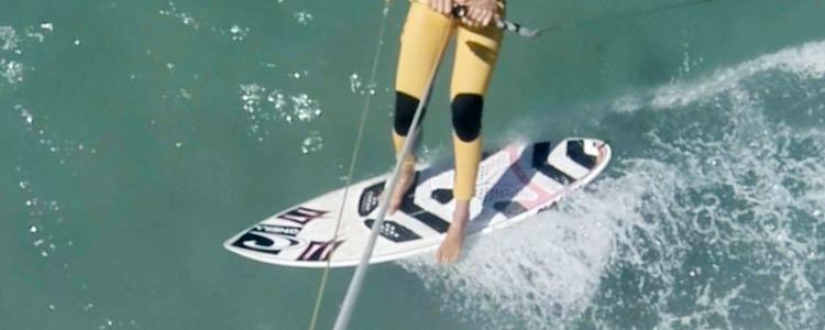 blog-hydrofoil-surfboard-sub-header-strapless-one-foot-gp-01