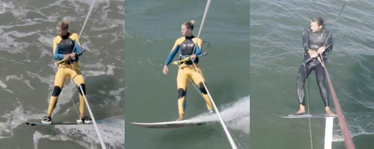 blog-hydrofoil-surfboard-sub-header-weight-distribution