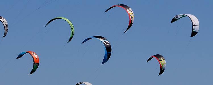 blog-lessons-expect-sh-kites