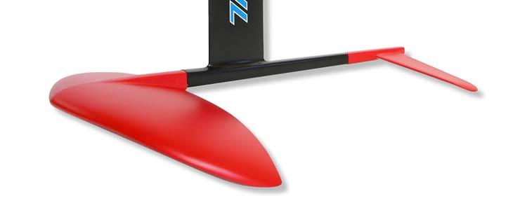 Go Foil Surf wing